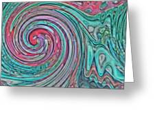 01-04-2014 Greeting Card