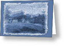 Alexander Graham Bell Museum Greeting Card