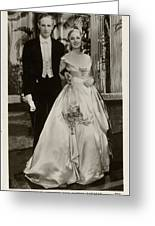 Norma Shearer (1902  1983), American Greeting Card