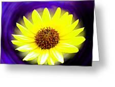 10512nn Greeting Card