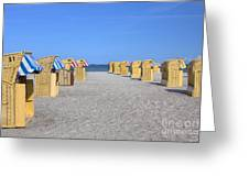 110506p020 Greeting Card