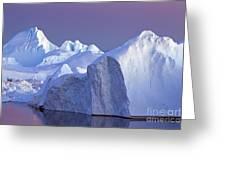 120223p179 Greeting Card