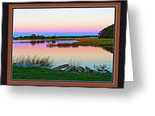 Only Sample Please Select The Picture Next To This One To Order Frame And Size Greeting Card