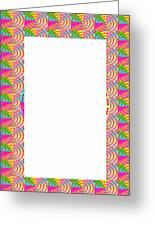 Border Frames Artistic Multiuse Buy Print Or Download For Self-printing  Navin Joshi Rights Managed  Greeting Card
