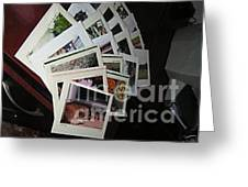 20 Discontinued Or Imperfect Greeting Cards For All Occasions Greeting Card