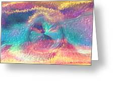 2002079 Greeting Card