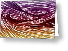 2011111907 Greeting Card