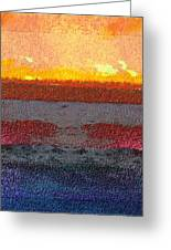2013-10-22 Greeting Card