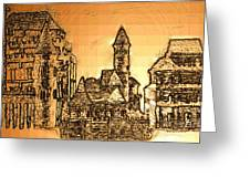 221220131355 Greeting Card