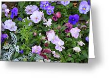 Callaway Gardens Greeting Card