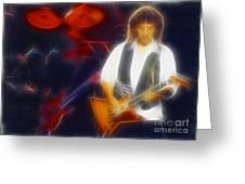 38 Special-94-jeff-gb7a-fr Greeting Card