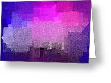 5120.5.37 Greeting Card