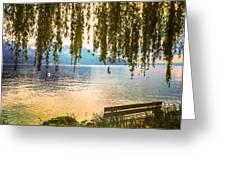 Lake Geneva And Alps Photograph By Anna Bryukhanova