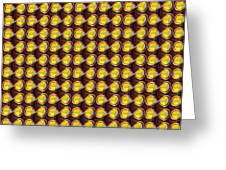 Diy Template Jewels Diamonds Pattern Graphic Sparkle Multipurpose Art Greeting Card