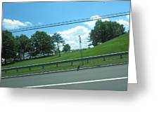 Perfect Angle Photos From Moving Car Windows Closed Navinjoshi  Rights Managed Images Graphic Design Greeting Card