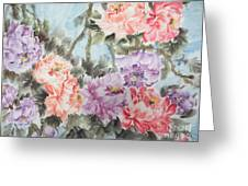 Art010713-12 Greeting Card