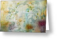 Artifact - Maryville Mo Greeting Card