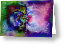B497061 Greeting Card
