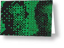 Bc008 Tnm Greeting Card