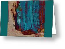 Bealltainn I. Summer Festive Greeting Card