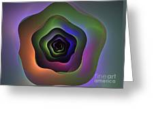 Biennial Greeting Card