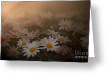 Blossom Greeting Card by Sylvia  Niklasson