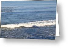 Ca Beach - 121282 Greeting Card by DC Photographer