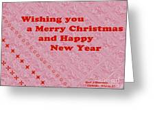 Christmas Cards And Artwork Christmas Wishes 10 Greeting Card