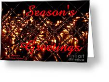 Christmas Cards And Artwork Christmas Wishes 28 Greeting Card