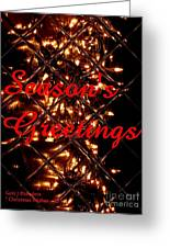 Christmas Cards And Artwork Christmas Wishes 30 Greeting Card