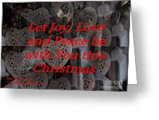 Christmas Cards And Artwork Christmas Wishes 32 Greeting Card
