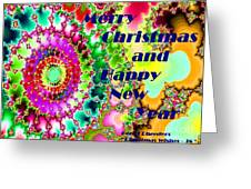Christmas Cards And Artwork Christmas Wishes 38 Greeting Card