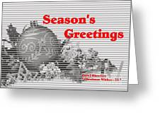 Christmas Cards And Artwork Christmas Wishes 55 Greeting Card