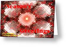 Christmas Cards And Artwork Christmas Wishes 67 Greeting Card