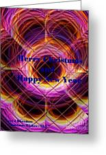 Christmas Cards And Artwork Christmas Wishes 75 V Greeting Card