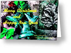 Christmas Cards And Artwork Christmas Wishes 76 Greeting Card