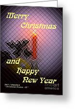 Christmas Cards And Artwork Christmas Wishes 95 Greeting Card