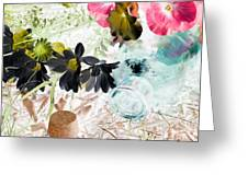 Country Summer - Photopower 1506 Greeting Card