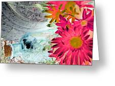 Country Summer - Photopower 1510 Greeting Card