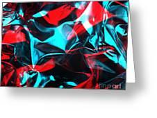 Digital Art-a20 Greeting Card