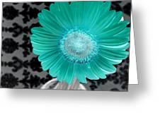 Dsc0061-005 Greeting Card