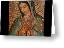 Espanol Sonirita  Greeting Card