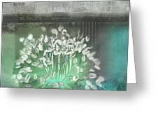 Floralart - 03 Greeting Card