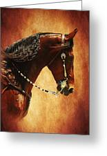 Gone Country Greeting Card