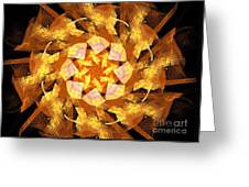 Hemera Greeting Card