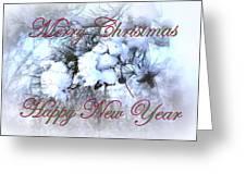Img-2164-7x5-xxx Greeting Card