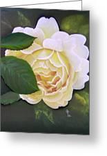 Joanne Greeting Card