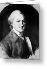 John Dickenson (1732-1808) Greeting Card