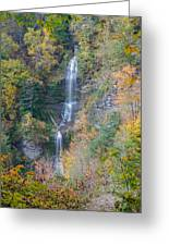 Letchworth State Park  7d07730 Greeting Card