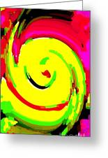 Lol Happy Iphone Case Covers For Your Cell And Mobile Devices Carole Spandau Designs Cbs Art 147 Greeting Card